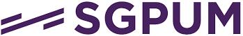 SGPUM - Syndicat général des professeurs et professeures de l'Université de Montréal